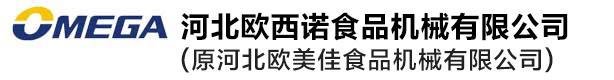 易胜博体育下载佳食品机械有限公司