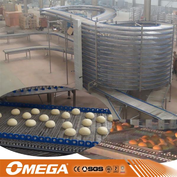 亚博体育官方平台佳螺旋冷却塔