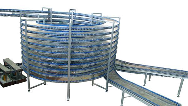 亚博体育官方平台佳螺旋塔